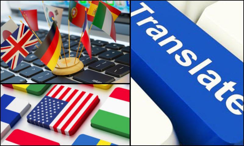 Sözlü Tercüme Çeşitleri Olarak Simultane ve Ardıl Çeviri Nedir?