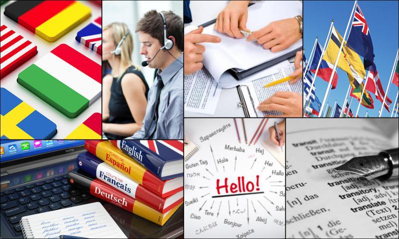 Edebi Tercüme Nedir ve Nasıl Yapılır