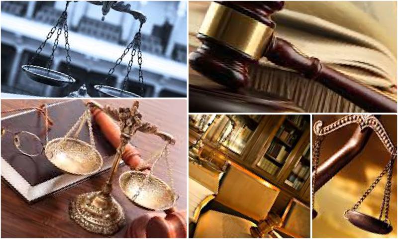 Boşanma Hukuku Hangi Alanları Kapsar?