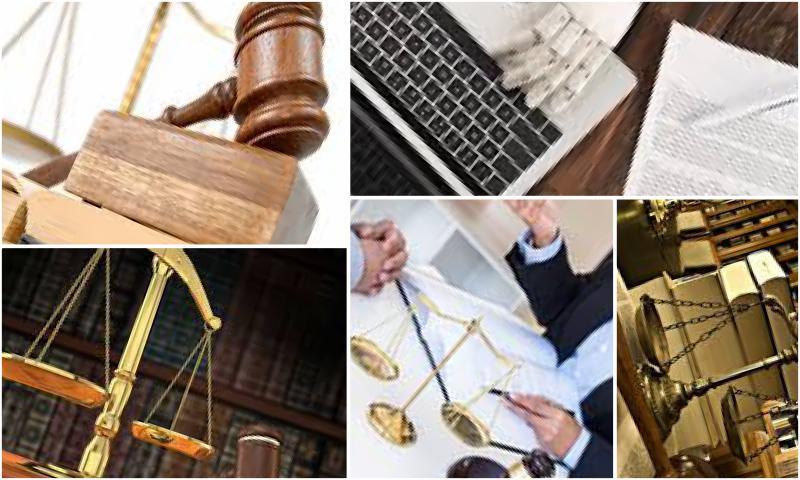 Anlaşmalı Boşanma Davalarında Tarafların Mahkemeye Katılması Şart Mı?