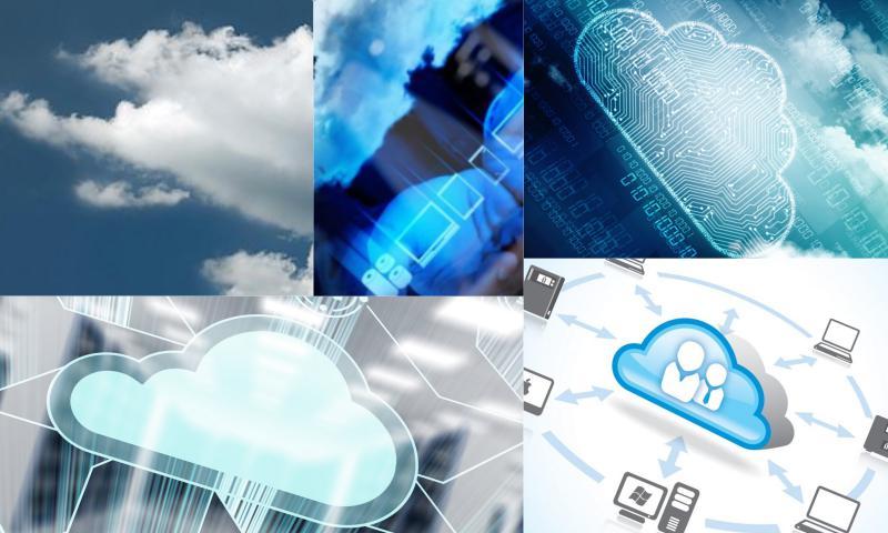 Bulut Yedekleme Çözümleri