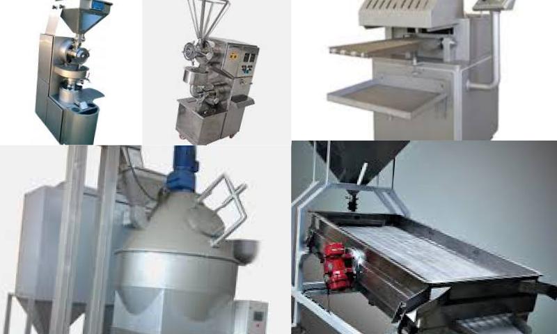 Susam Makinelerinin Üretime Sağladığı Avantajlar