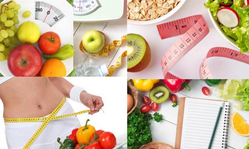 Beş Günde 5 Kilo Verme Diyeti (Özel Diyet)