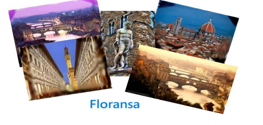 Floransa'da Kültür ve Tarih Tatili