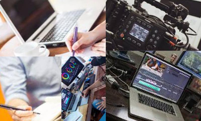 Freelance İş Ne Demektir?