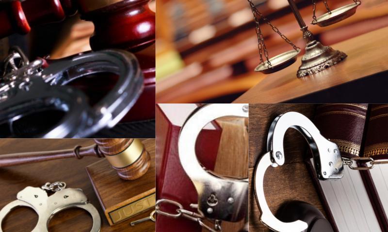 Mersin Ceza Avukatı Nereden Bulurum?