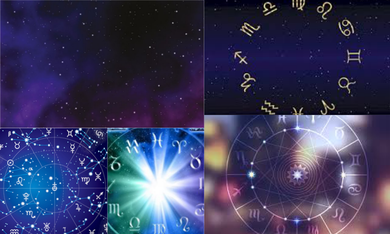 Astroloji Ne İşe Yarar