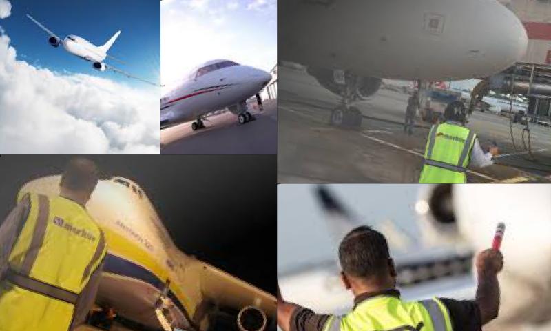 Air Charter Service Nedir?