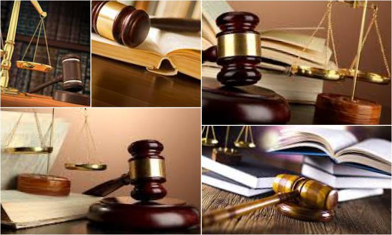 Hukuki Tercümelerde Önemli Olan Unsurlar