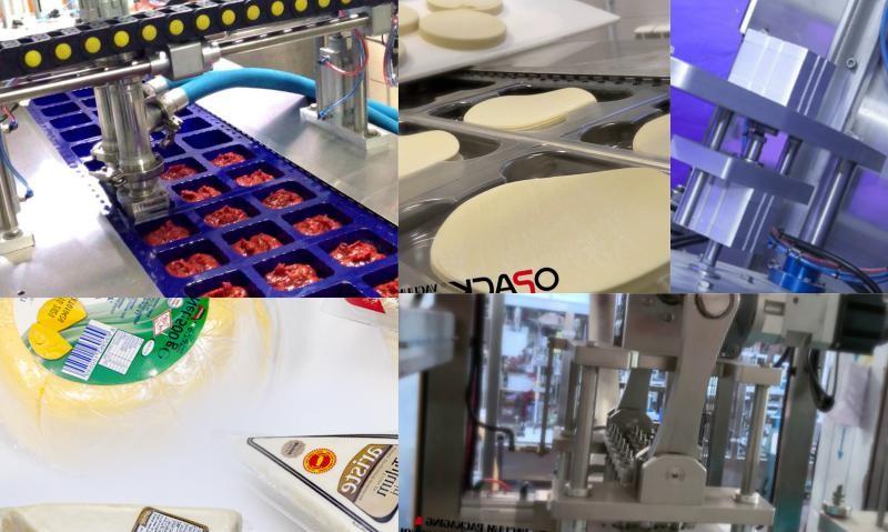 Termoform Paketleme Makinesi (Termoform Packaging Machine) Önemi