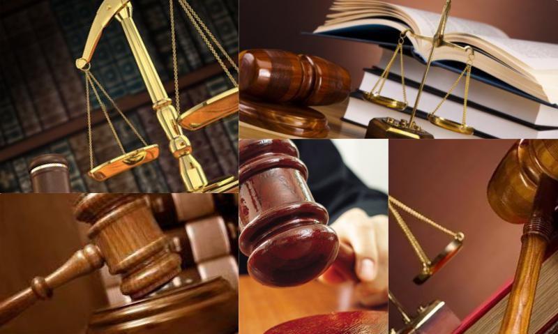 Aliağa Avukat İçin İdeal Tercih