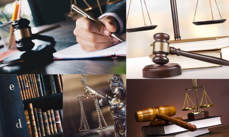 İş Hukuku Nedir