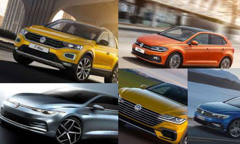 Renault Kiralama Nereden Yapılır
