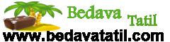 Bedavatatil.com Logo